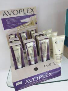 Opi Avoplex